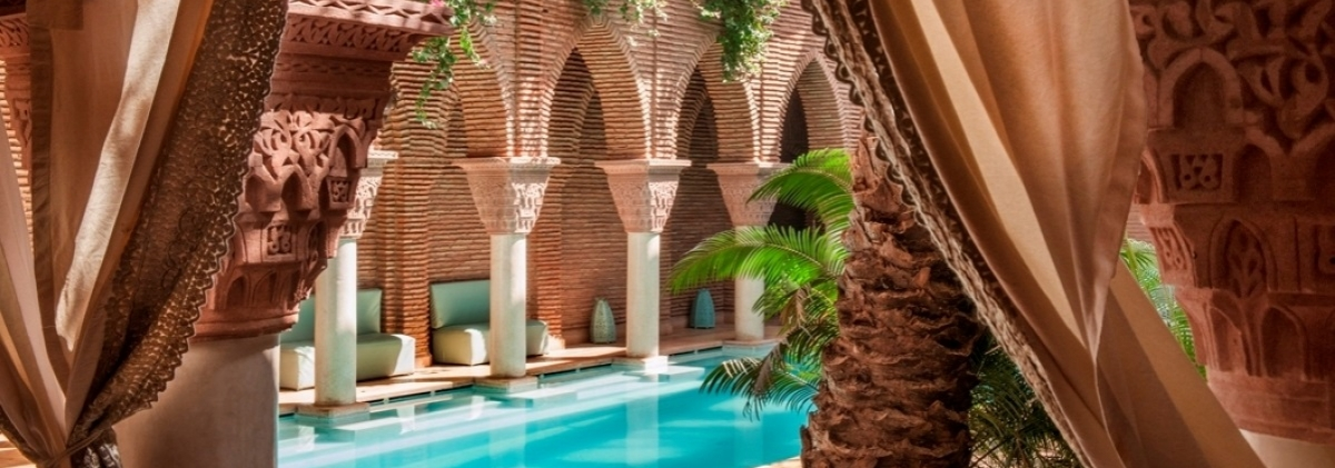 La-Sultana-Marrakech-Swimming-pool_l