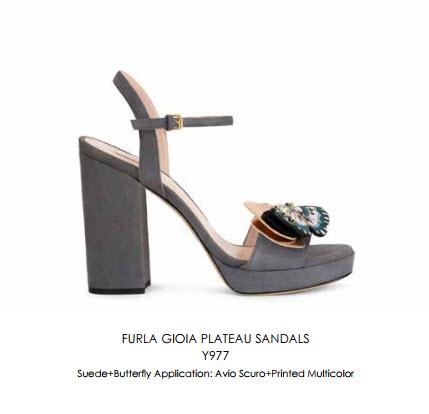 furla-gioia-sandals