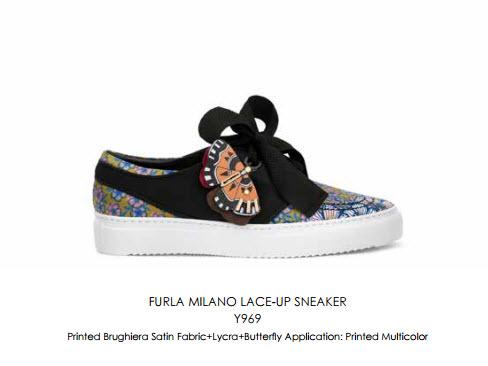 furla-sneakers