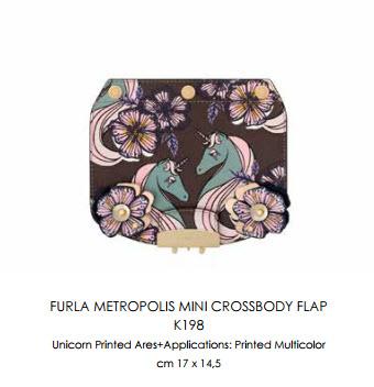furlametropolis-unicorn