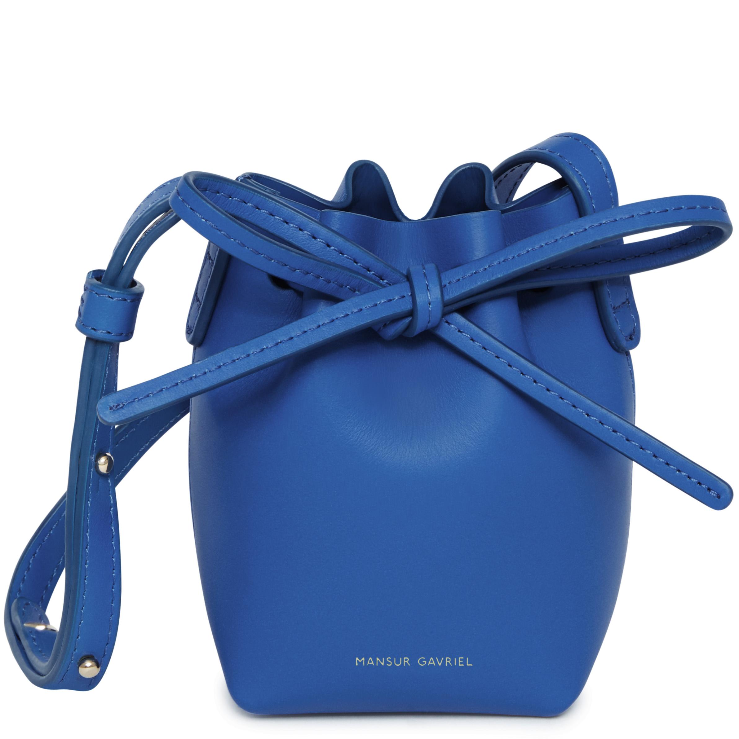 Baby_Bucket_Bag_Calf_Coated_Royal_DETAIL_1_170608_press