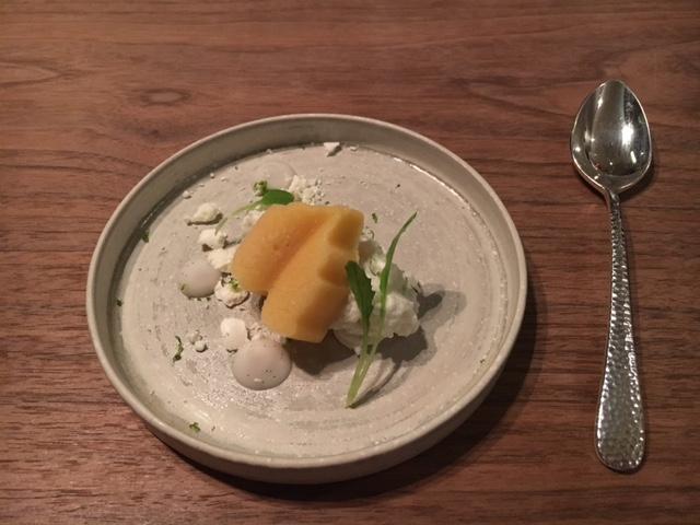 dessert1 sorbet