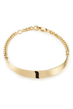 Chloe-bracelet