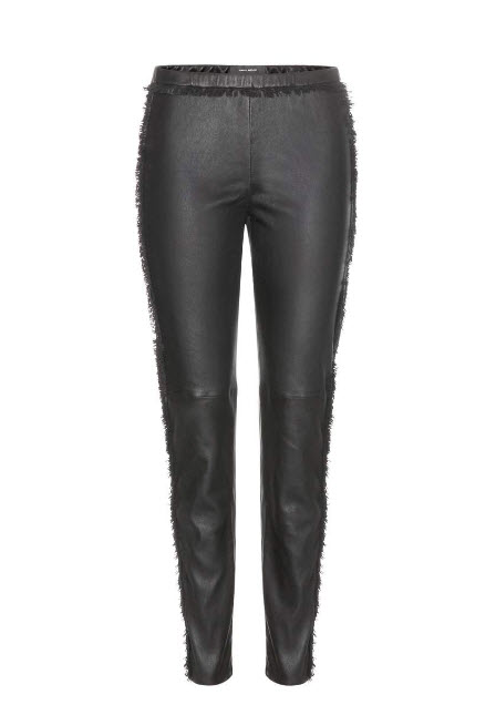 Isabel-Marant-leather-trousers