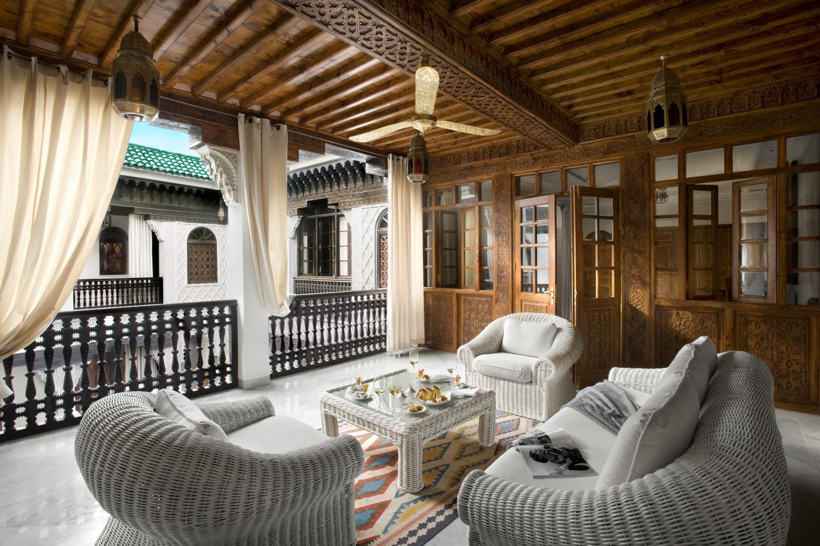 La-Sultana-Marrakech-Appartement_m