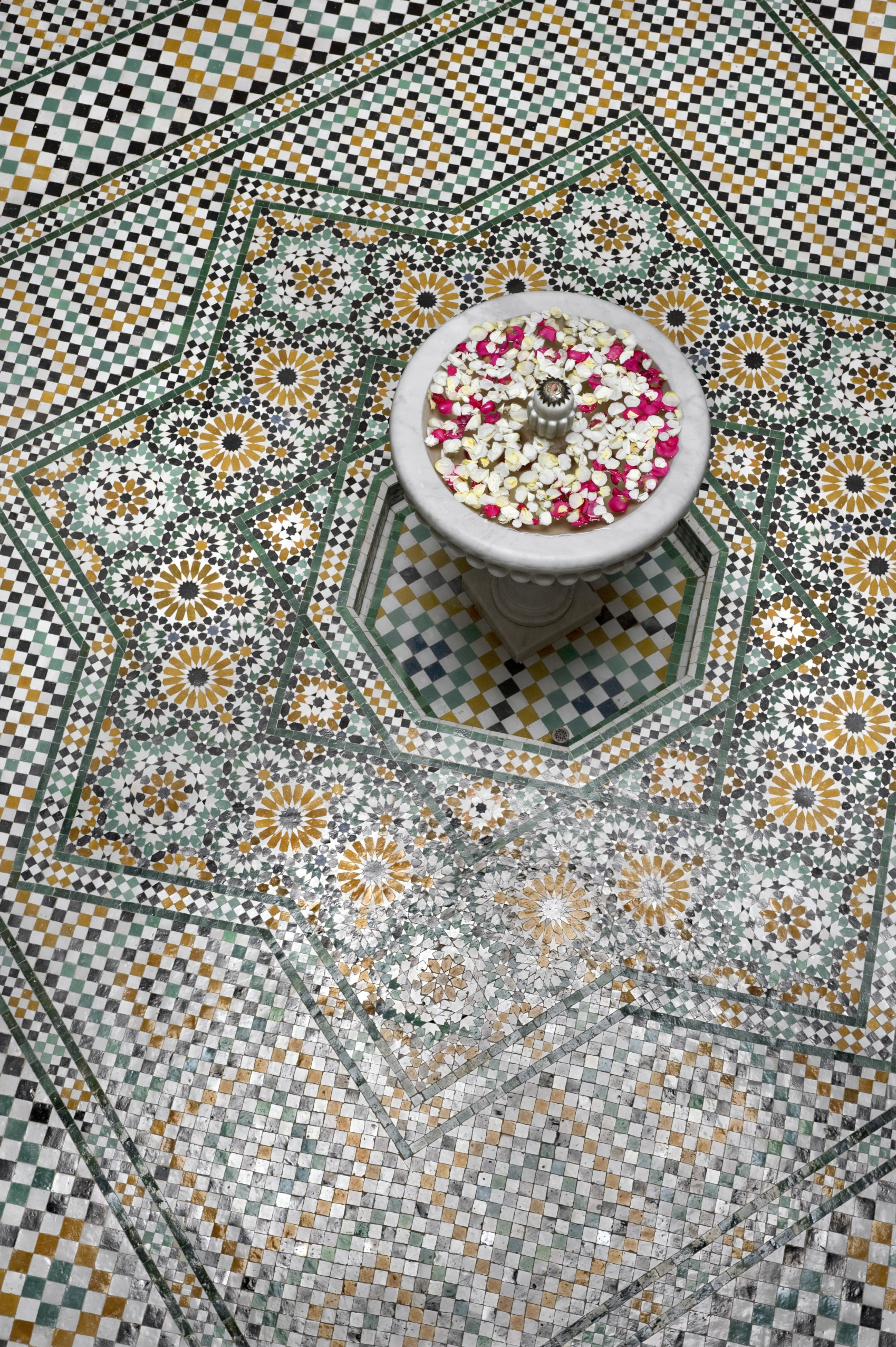 La-Sultana-Marrakech-Detail2_m