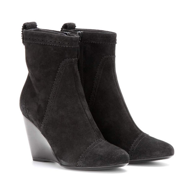 balenciaga-shoes