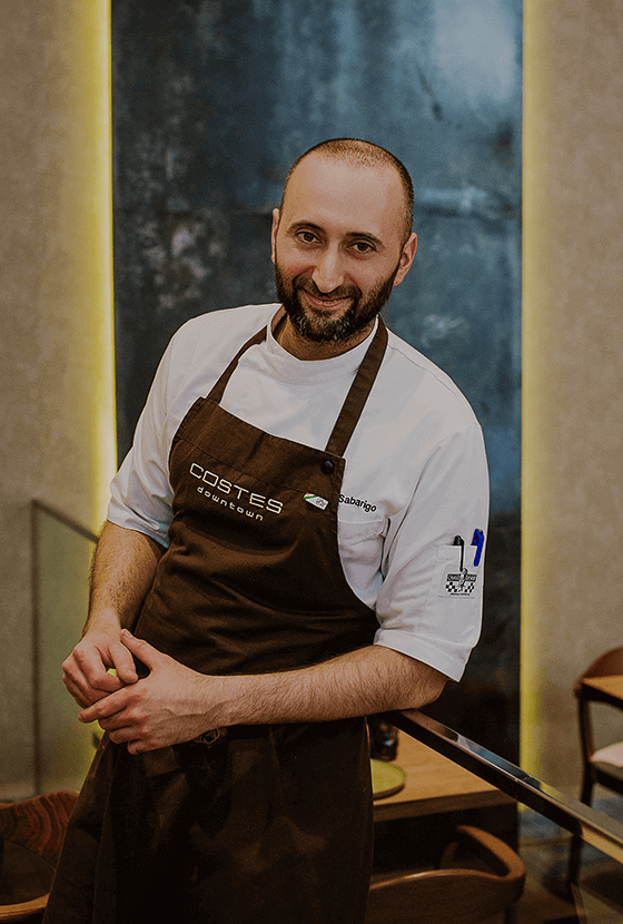 chef_tiago_sabarigo
