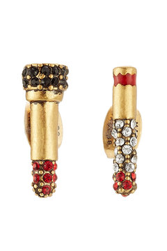 marcjacobs-earring