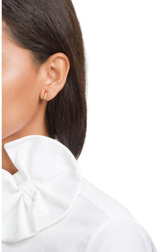 marcjacobs-earring1