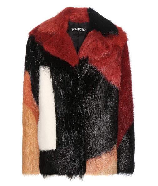 tomford-coat