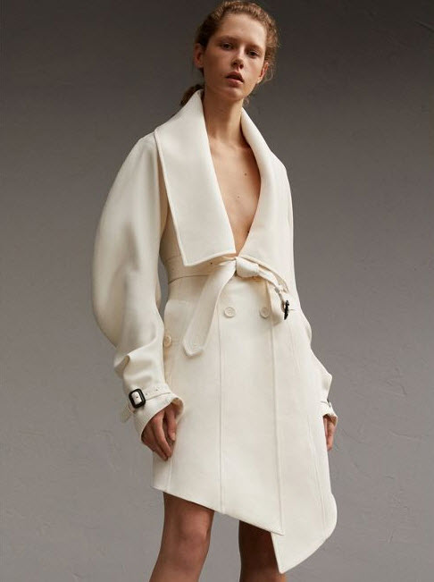 burberry-white-coat