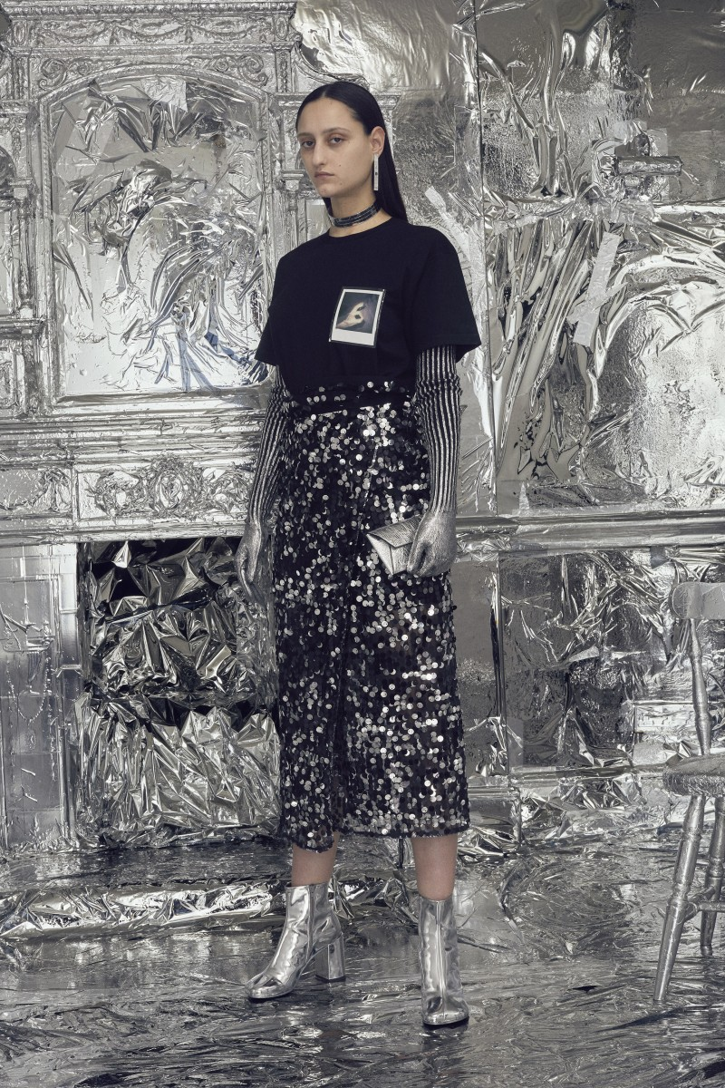 MM6_AW18_LOOK_22_LD