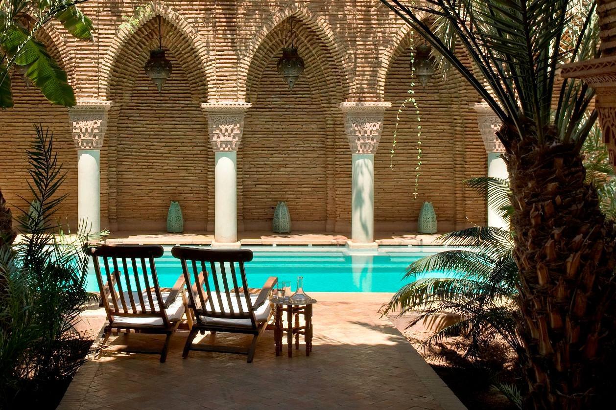 boutique-hotel-La-Sultana-Marrakech-Marrakech-Exte-3-17-3-2