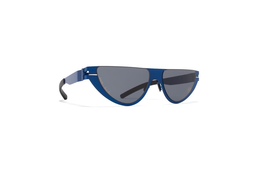 MYKITA-LITE-FASHION-SUN-KITT-ROYAL-BLUE-DARK-GREY-SOLID-1508542-P-1