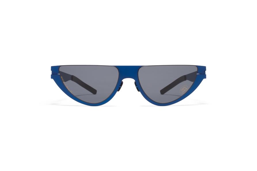 MYKITA-LITE-FASHION-SUN-KITT-ROYAL-BLUE-DARK-GREY-SOLID-1508542-P-2