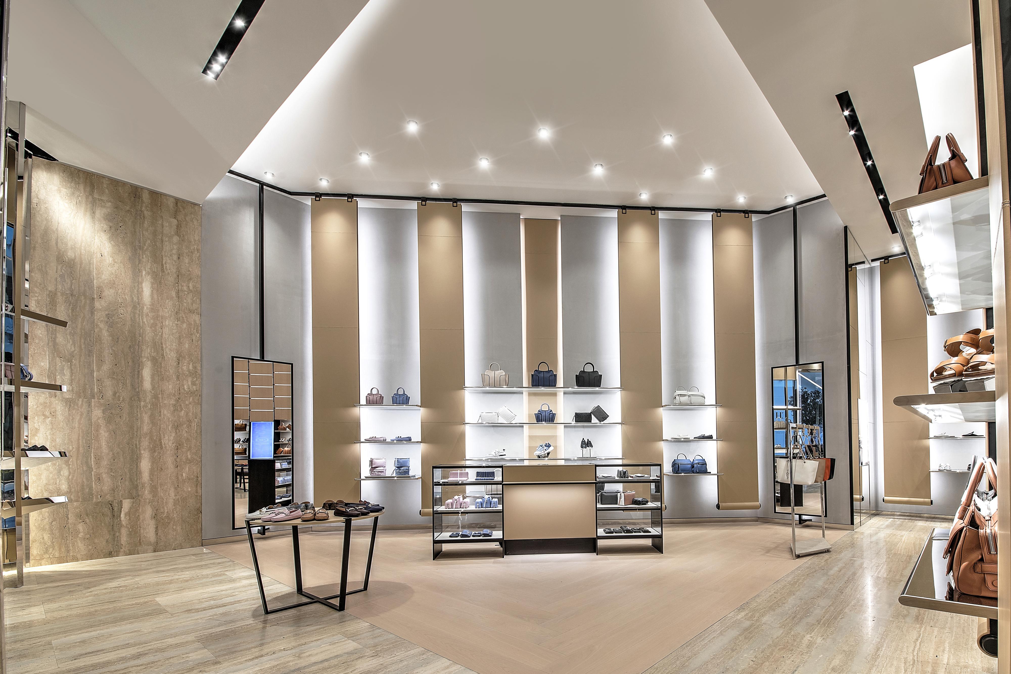 boutique-images-1