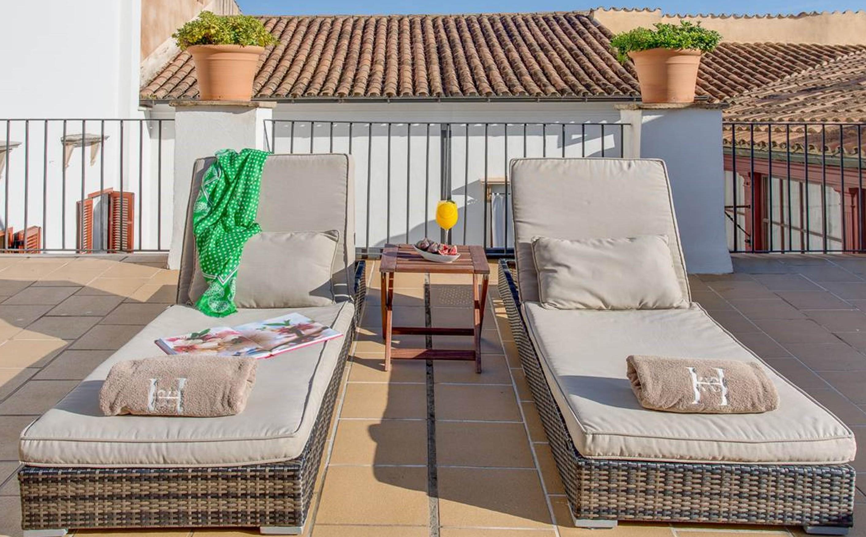 Can Cera_exterior terrace - copia (2)