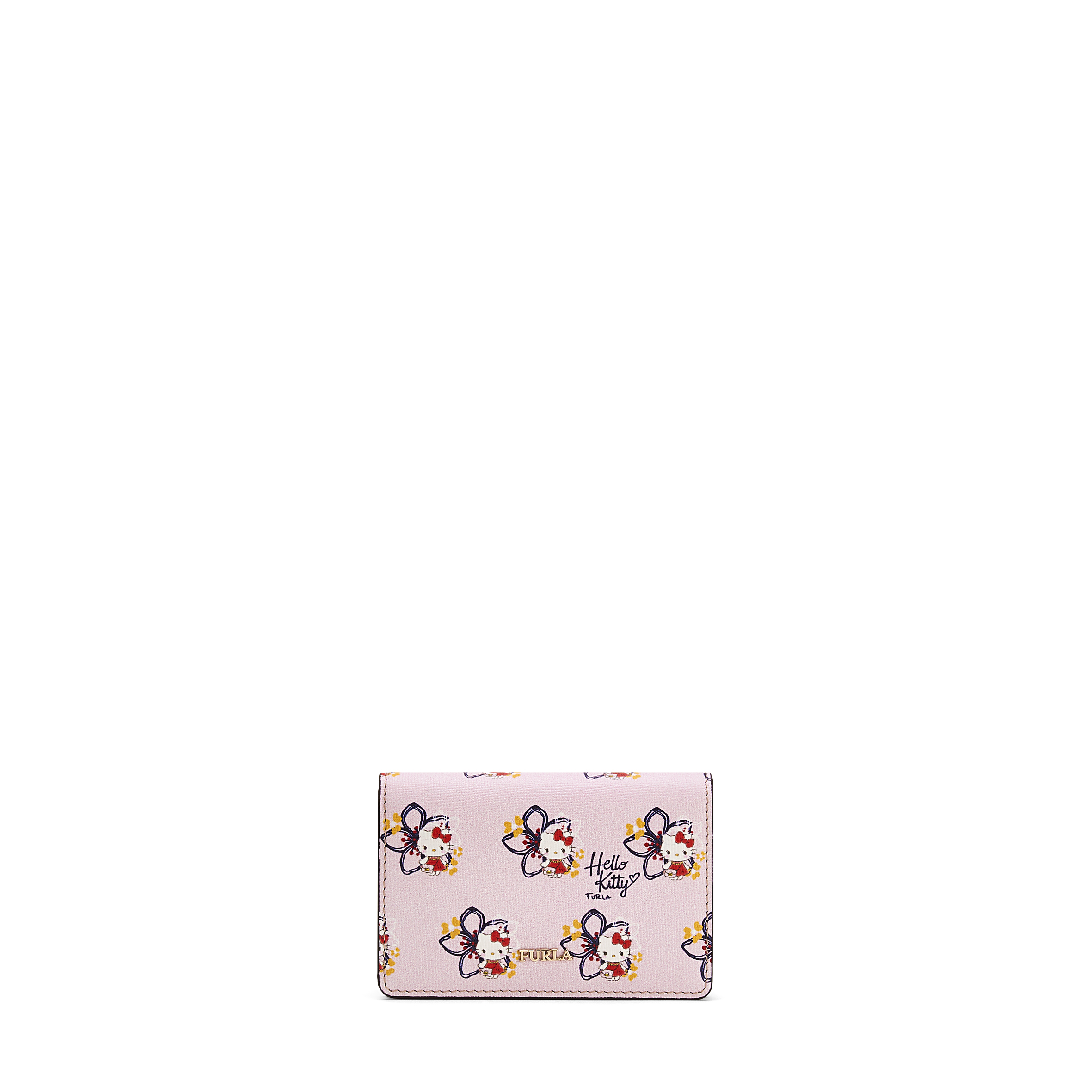 953022_PZ78 _KITTY S CREDIT CARD CASE_ MAGNOLIA_3P