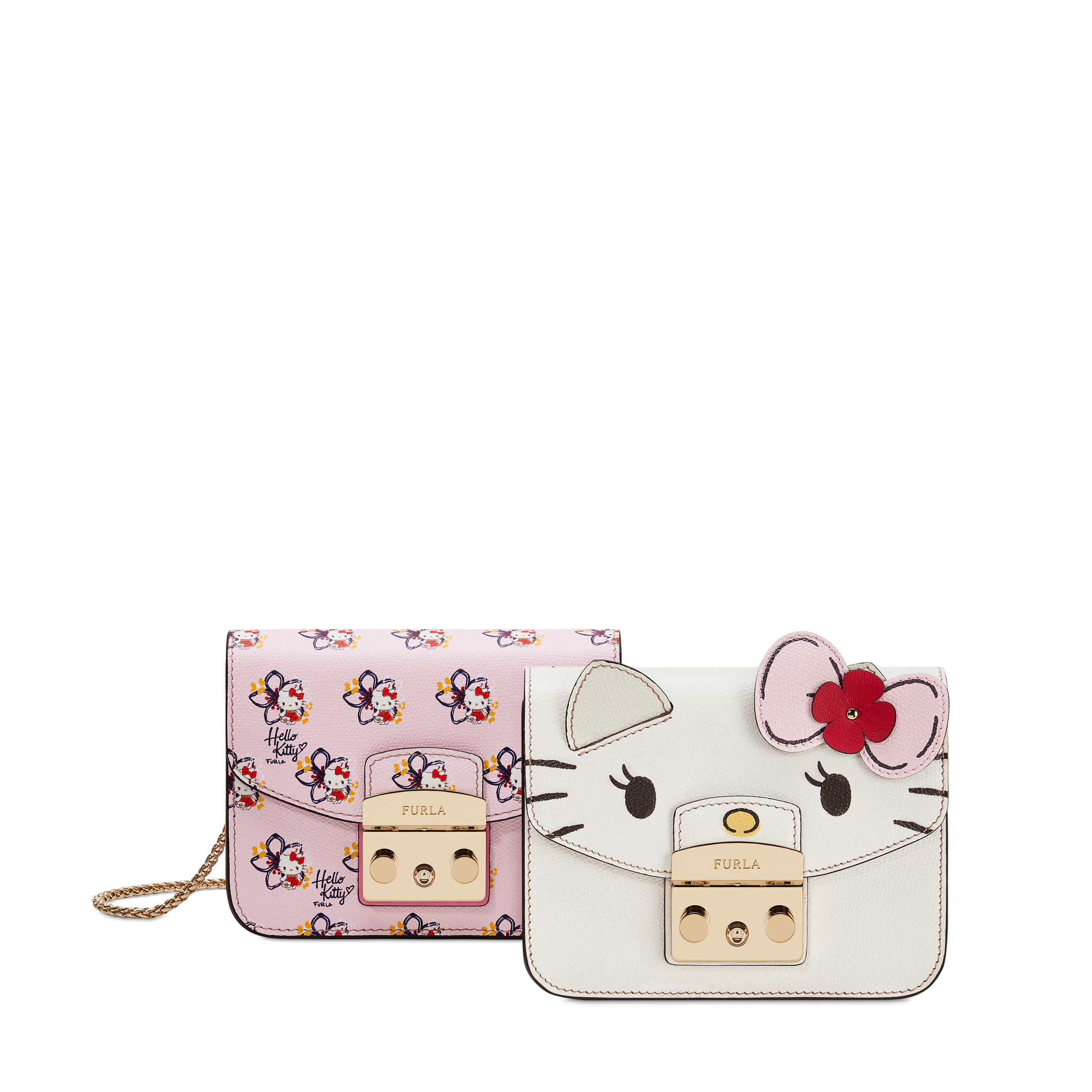 953152_953169_BOD4_HELLO KITTY MINI CROSSBODY_PETALO_4B