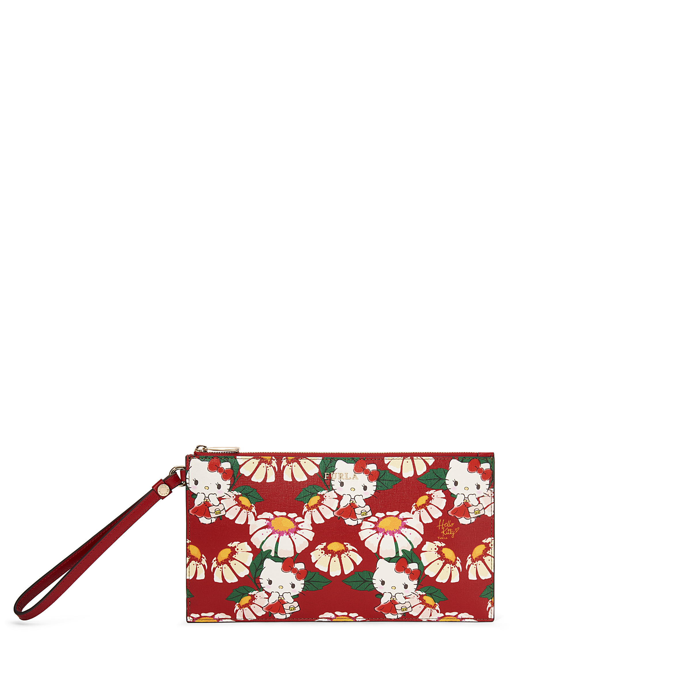 956043_ER95_KITTY XL ENVELOPE_ RUBY_6B