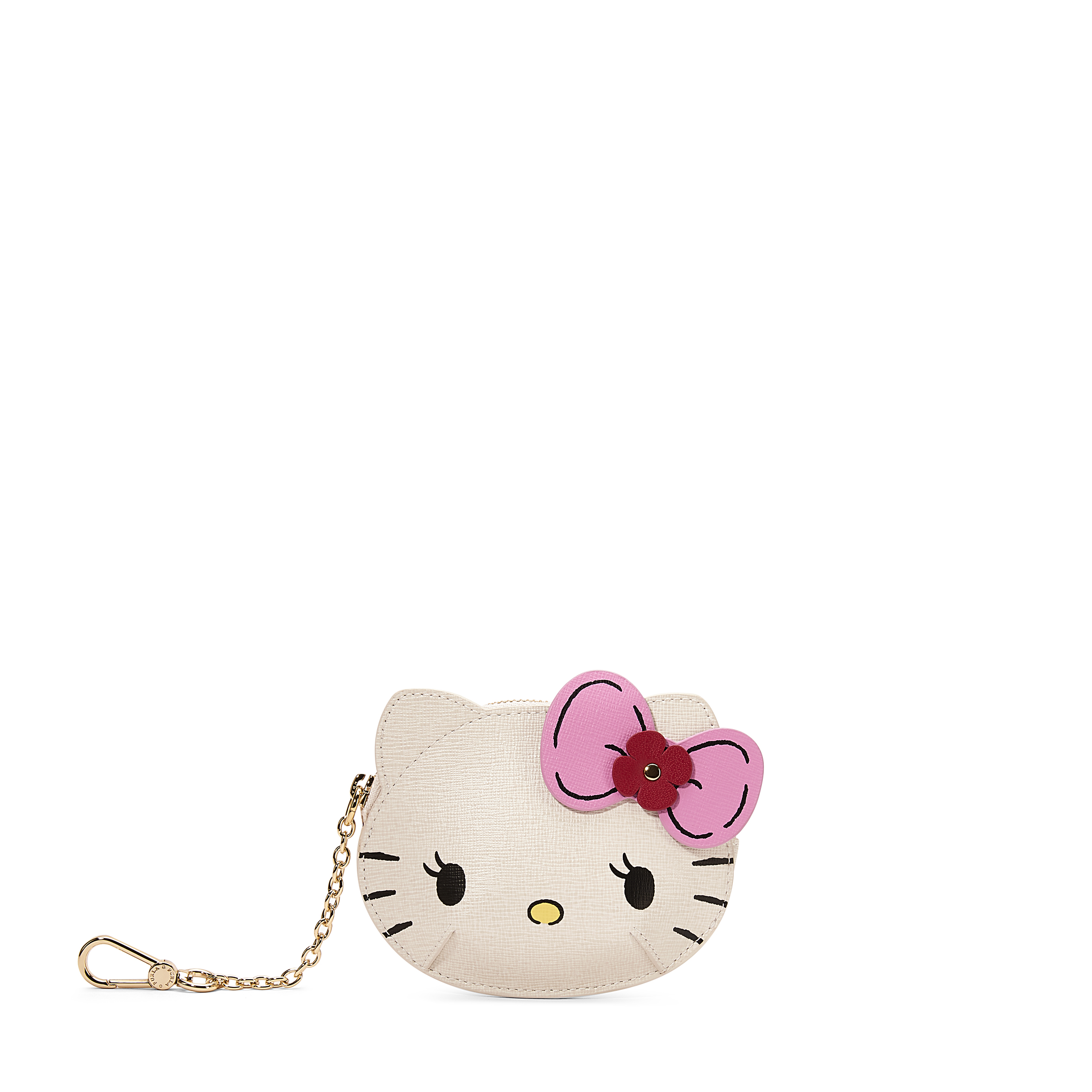 956053_PZ09_KITTY S COIN CASE BEAR_PETALO_3B